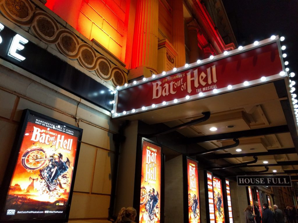 bat-out-of-hell-musical-manchester (11)