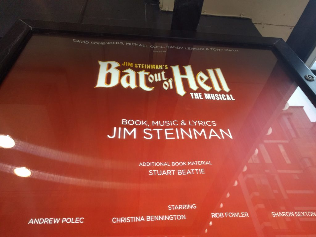 bat-out-of-hell-musical-manchester (4)