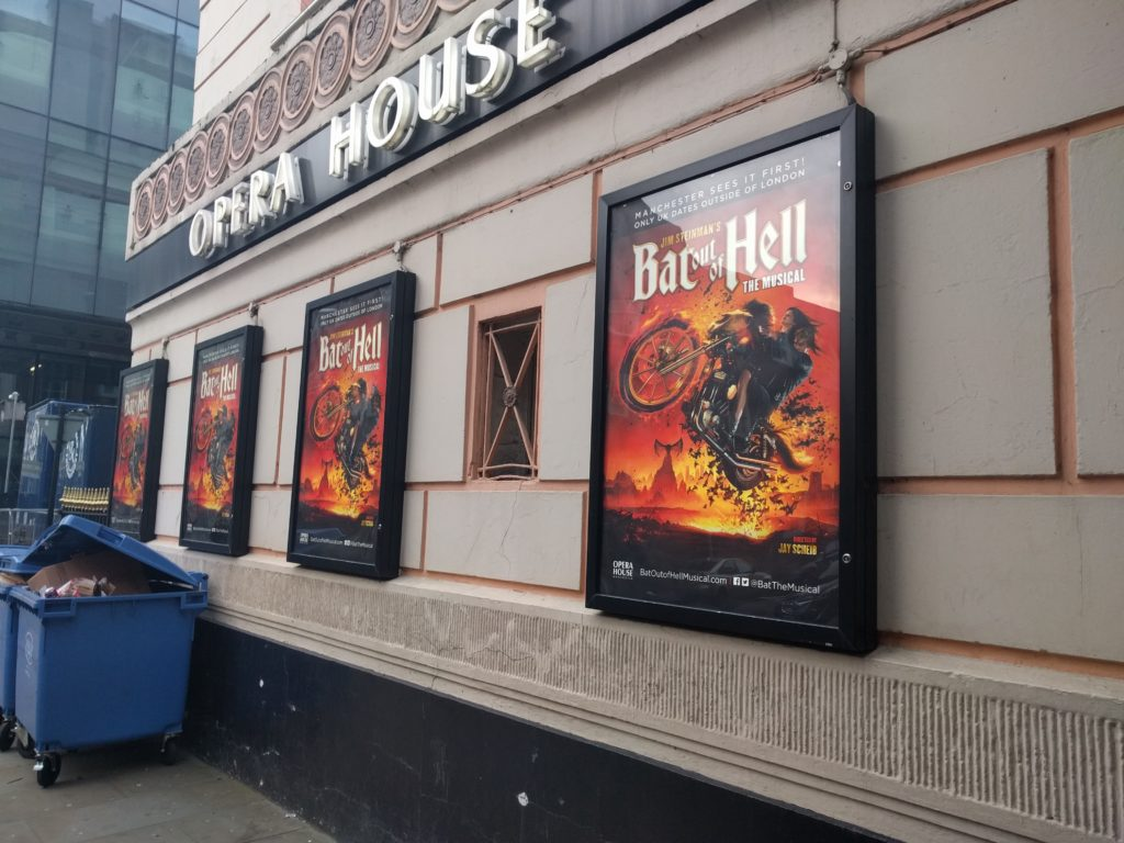 bat-out-of-hell-musical-manchester (5)